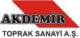 Akdemir Toprak